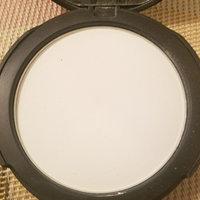 NYX Cosmetics Studio Finishing Powder uploaded by Alana N.