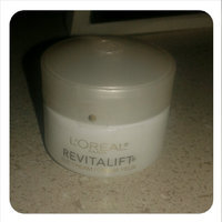 L'Oreal Plenitude RevitaLift Eye Cream uploaded by Jess I.
