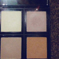 e.l.f. Cosmetics Illuminating Palette uploaded by Brittany D.