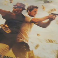 Universal 2 Guns [dvd] uploaded by Alicia B.