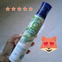 Herbal Essences Touchably Smooth Smoothing Hair Mousse uploaded by Ana C.