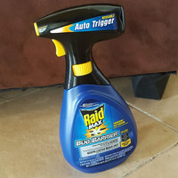 Raid Max Indoor/Outdoor Long Lasting Bug Barrier uploaded by Noelia M.