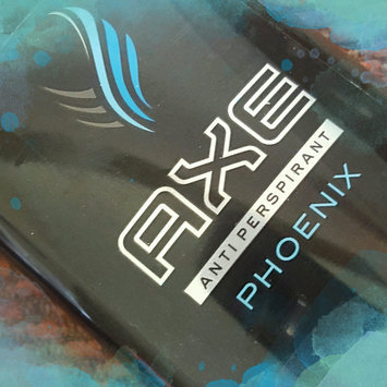 Axe Excite Anti-Perspirant & Deodorant Stick uploaded by Alicia B.