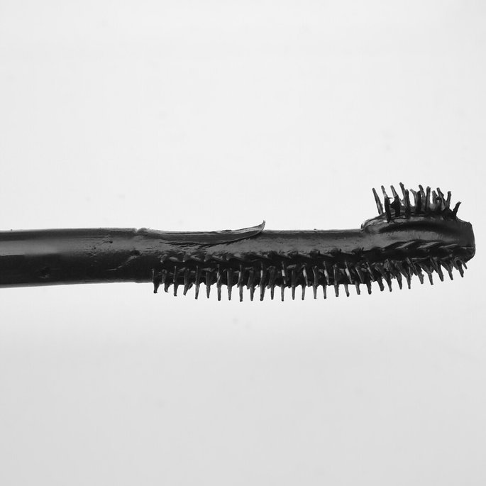 Photo of COVERGIRL Total Tease Mascara by Nica