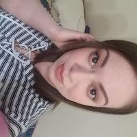 e.l.f. Cosmetics Blush uploaded by Joanna M.