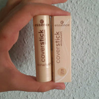 Essence Coverstick uploaded by Gabriela P.