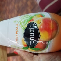 Renuzit Fresh Picked Collection Purely Peach uploaded by Iris R.