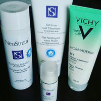 NeoStrata Acne Clear Clarifying Solution, 2% Salicylic Acid uploaded by kami C.
