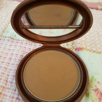 NYC Smooth Skin Bronzing Face Powder uploaded by Elizabeth V.