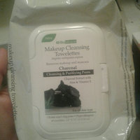 Bio-Miracle Makeup Cleansing Towelettes uploaded by Krystle H.