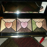 Too Faced Love Palette uploaded by eunice o.