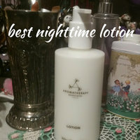 Aromatherapy Associates Lotion 300ml uploaded by Michelle M.
