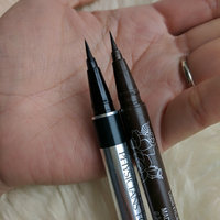 Physicians Formula Eye Booster 2-in-1 Lash Boosting uploaded by Momo M.