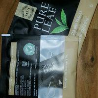 Pure Leaf Black Tea with Vanilla uploaded by J B.