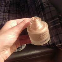 Soleil Tan De Chanel Bronzing Makeup Base uploaded by Marta S.