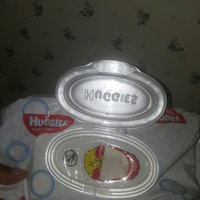 Huggies® Simply Clean Baby Wipes uploaded by Keiondra J.