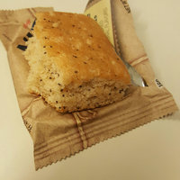 Nutri Grain® Bakery Delights Lemon Crumb Cake with Poppy Seeds 5-1.41 oz. Bars uploaded by Emily M.