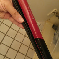 Remington TStudio Silk Ceramic Hair Straightener 2 Inch Floating Plates uploaded by Sawsan S.