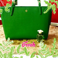 Dolce & Gabbana Dolce Eau de Parfum Spray uploaded by Ceiara S.