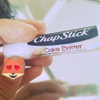ChapStick® Cake Batter uploaded by saiyara a.