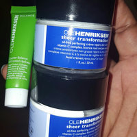 Ole Henriksen Pure Nurture(TM) Facial Water 4 oz/ 120 mL uploaded by Lyntoy D.