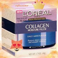 L'Oréal Paris Collagen Filler Collagen Moisture Filler Day Lotion uploaded by Tasha B.