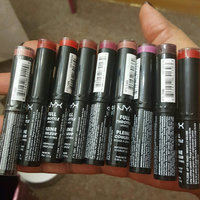 (6 Pack) NYX High Voltage Lipstick - Flawless uploaded by Lyntoy D.