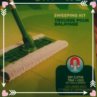 Swiffer® Sweeper® Floor Mop uploaded by cynthia p.