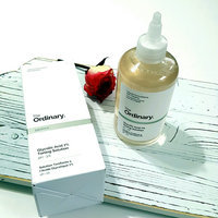 The Ordinary Glycolic Acid 7% Toning Solution uploaded by tamara b.