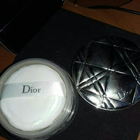 Dior Diorskin Nude Air Loose Powder Healthy Glow Invisible Loose Powder uploaded by Vane I.