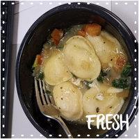 Evol Butternut Squash & Sage Ravioli uploaded by Kristin C.