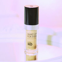 MAKE UP FOR EVER Ultra HD Foundation uploaded by Daniele L.