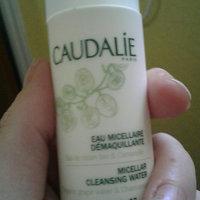 Caudalie Eau de Raisin Grape Water 50ml/1.6oz uploaded by Krystle H.