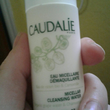 Caudalie Eau de Raisin Grape Water 50ml/1.6oz uploaded by Krystle H.