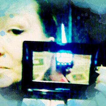 Photo of Estée Lauder Pure Color Envy Sculpting EyeShadow 5-Color Palette uploaded by Ashley W.