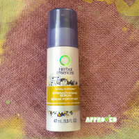 Herbal Essences Honey I'm Strong Strengthening Shampoo uploaded by Darby S.