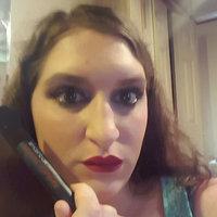 Smashbox Indecent Exposure Mascara 0.30 oz uploaded by Victoria M.
