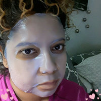 Leaders 7 Wonders Amazonian Acai Anti-Pollution Sheet Mask uploaded by Stacy C.