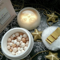 Guerlain Meteorites Powder For The Face And Decollete uploaded by Nataliia B.