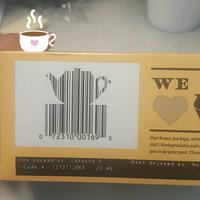Bigelow Black Tea Vanilla Caramel - 20 CT uploaded by Danielle L.
