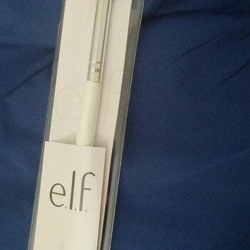 Photo of e.l.f. Blending Eye Brush uploaded by Silvia M.