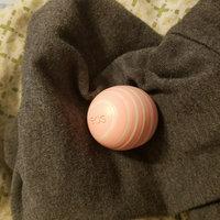 eos® Visibly Soft Lip Balm uploaded by Johanna F.