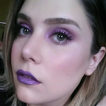 Photo of M.A.C Cosmetic Justine Skye Iridescent Powder uploaded by Rachel S.