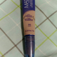 Rimmel Match Perfection Concealer & Highlighter Fair/Light uploaded by Julie G.