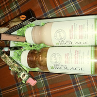 Matrix Biolage Raw Recover Shampoo 11 oz uploaded by Steph B.