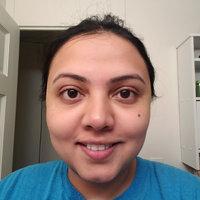 dr. brandt Oxygen Facial uploaded by Nabanita B.