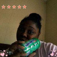 Mentos Pure Fresh Spearmint Sugar Free Chewing Gum - 50 CT uploaded by Tiffany M.