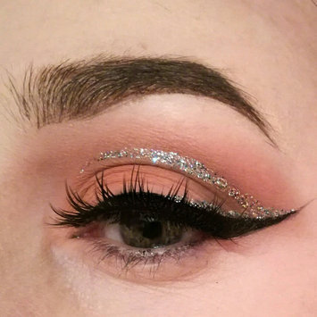House of Lashes Iconic uploaded by Vik M.