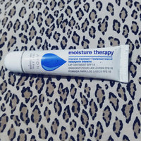Avon Moisture Therapy Intensive Lip Treatment Ointment SPF 15 uploaded by Yoselin L.