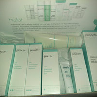Proactiv Oil Free Moisture with Broad Spectrum SPF 15 - 2.5 oz. uploaded by Unique W.